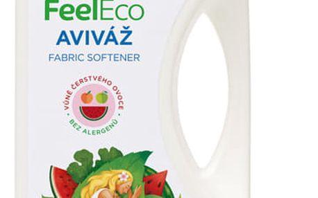 Feel Eco aviváž ovoce 1l