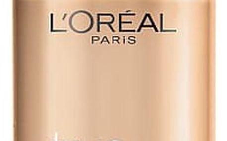 L'Oréal Paris True Match sjednocující a zdokonalující make-up Vanilla 2.N, 30 ml