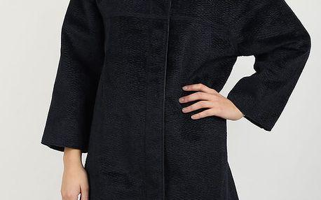 Kabát Replay W7134 Blouson