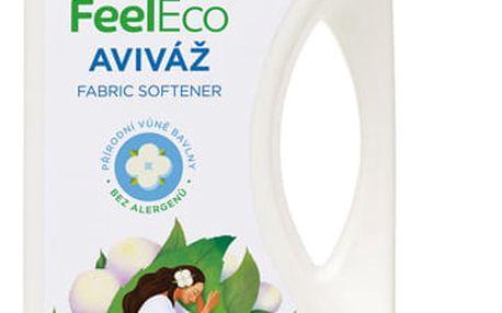 Feel Eco aviváž bavlna 1l