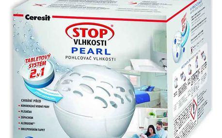 Ceresit Stop vlhkosti přístroj 300 g
