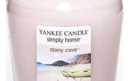 Yankee Candle - Stony Cove 340 g