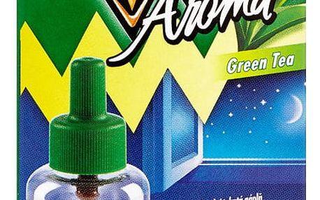 Biolit Elektric Gr.Tea náhradní náplň 60 Nocí 1 ks