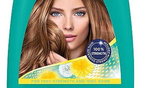 Schauma Wonderfull šampon 250 ml