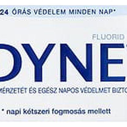 Sensodyne Whitening zubní pasta pro citlivé zuby 75 ml