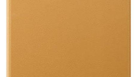 """Pouzdro na tablet flipové Huawei pro MediaPad T3 7"""" hnědé (51991969)"""