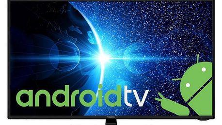 Vivax LED TV-40LE74T2SM