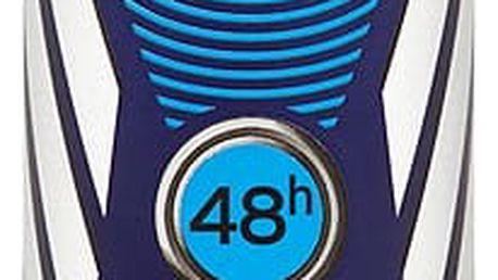 Nivea For Men Fresh active deodorant sprej 150 ml