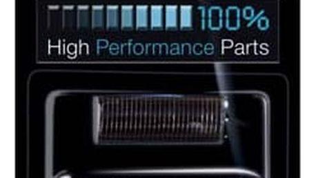 Příslušenství pro holicí strojky Braun CombiPack Series1 - 11B černé