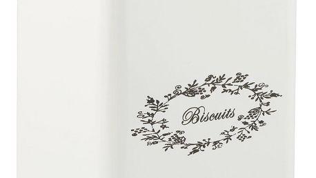 Box s víkem lore, 14/16/14 cm