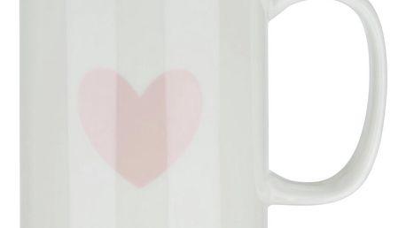 Hrnek na kávu bibi, 10,8 cm