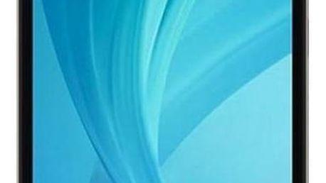 Xiaomi Redmi Note 5A, 2GB/16GB, Global, dual SIM, šedá