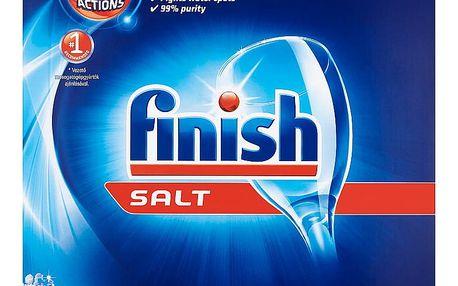 Finish Sůl 4 kg