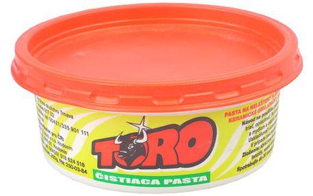 Toro čistící pasta 200 g