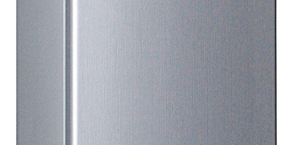 Chladnička Goddess RSC084GS8SS stříbrná + DOPRAVA ZDARMA2