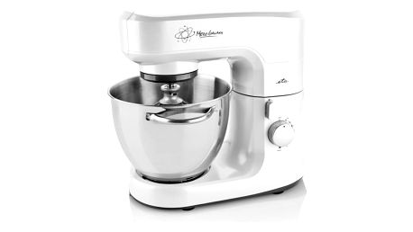 Kuchyňský robot ETA Mezo 0033 90010 bílý