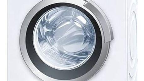 Bosch Avantixx WLT24440BY bílá