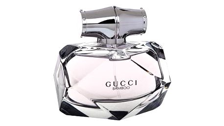 Gucci Gucci Bamboo 75 ml EDP W