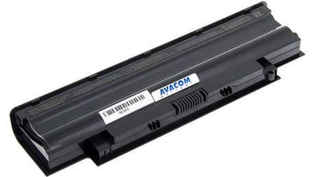 Baterie Avacom pro Dell Inspiron 13R/14R/15R/M5010/M5030 Li-Ion 11,1V 5800mAh (NODE-IM5N-P29)