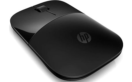 Myš HP Z3700 černá (V0L79AA#ABB)