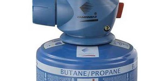 Set Campingaz Vařič TWISTER® PLUS PZ + kartuše CV 300