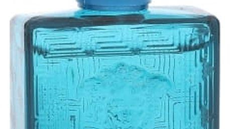 Versace Eros 5 ml toaletní voda pro muže