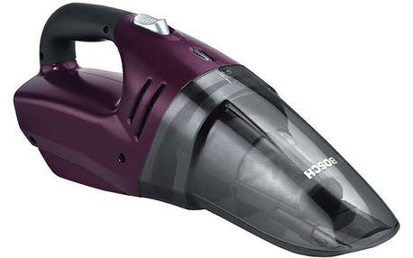 Bosch BKS4003 fialový