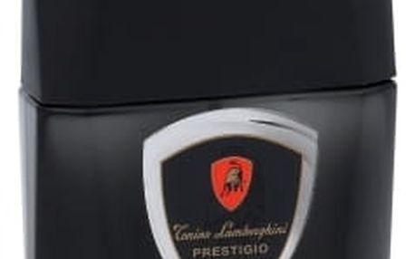 Lamborghini Prestigio Platinum Edition 50 ml toaletní voda pro muže