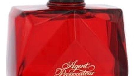 Agent Provocateur Fatale Intense 100 ml parfémovaná voda pro ženy