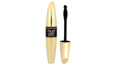Max Factor False Lash Epic 13,1 ml řasenka Black W