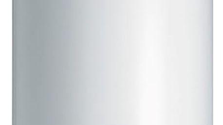 Ohřívač vody Mora EOMK 80 SK + dárek Univerzální konzole Mora na zeď v hodnotě 499 Kč + DOPRAVA ZDARMA