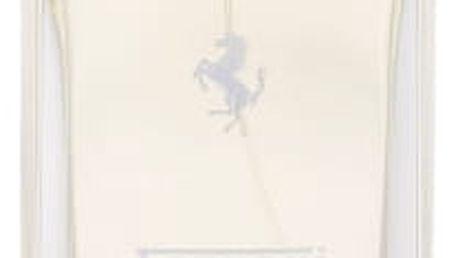 Ferrari Noble Fig 100 ml toaletní voda unisex