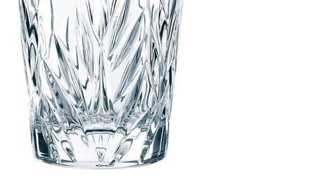 Sada 4 whiskových sklenic Nachtmann Imperial