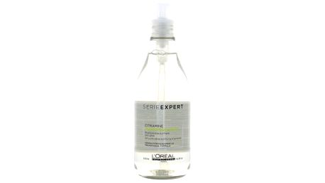 L´Oréal Professionnel Série Expert Pure Resource 500 ml šampon pro ženy