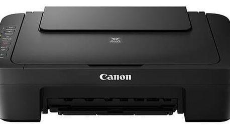 Canon PIXMA MG3050 (1346C006) černá