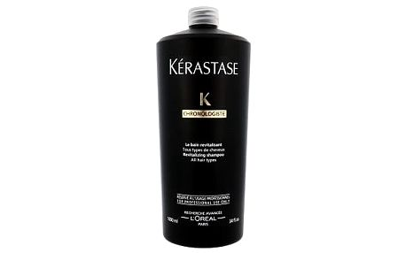 Kérastase Chronologiste Revitalizing 1000 ml šampon W