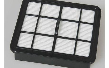 HEPA filtr pro vysavače ETA 1505 00100