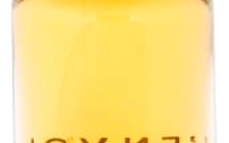 Cartier L´Envol de Cartier 80 ml parfémovaná voda pro muže