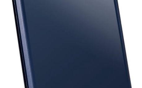 """Externí pevný disk 2,5"""" ADATA HV620S 1TB modrý (AHV620S-1TU3-CBL)"""