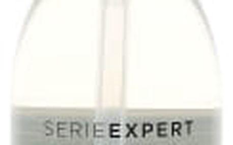 L´Oréal Professionnel Série Expert Pure Resource 500 ml šampon pro ženy