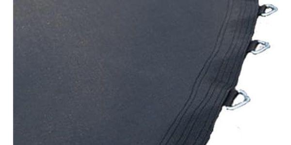 Marimex Náhradní skákací plocha pro trampolínu Marimex 305 cm - 64 pružin - 190005622