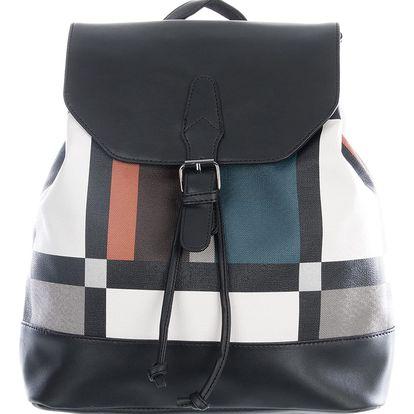 Tapple Dámský městský batoh Berry