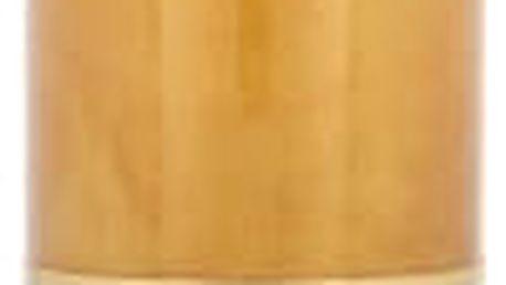 Carolina Herrera Good Girl 200 ml parfémovaný olej na nohy pro ženy