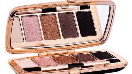 Makeup Revolution London Renaissance Palette Night 5 g oční stín W