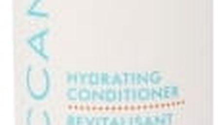 Moroccanoil Hydration 250 ml kondicionér pro ženy