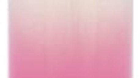 Paris Hilton Just Me 100 ml parfémovaná voda pro ženy