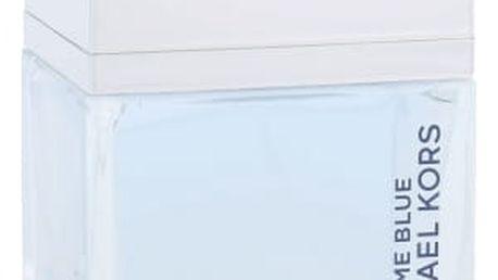 Michael Kors Extreme Blue 70 ml toaletní voda pro muže