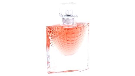 Lancome La Vie Est Belle L´Eclat 50 ml EDP W