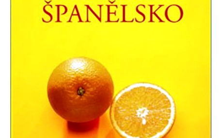 Slovart Culinaria Španělsko - Josep Pla