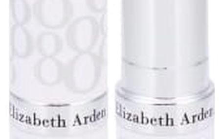 Elizabeth Arden Eight Hour Cream Lip Protectant Stick SPF15 3,7 g balzám na rty pro ženy